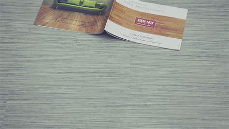 vinyl flooring emissions 28 best vinyl plank flooring emissions walnut vinyl plank vinyl flooring find linoleum and