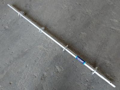 scaffold qes post scaffold manufacturer coronet