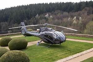 Hélicoptère De Luxe : charter collection jet event ~ Medecine-chirurgie-esthetiques.com Avis de Voitures