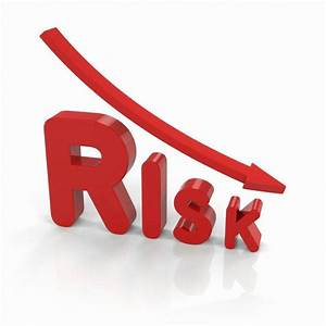 Five Steps to Reducing Investment Risk