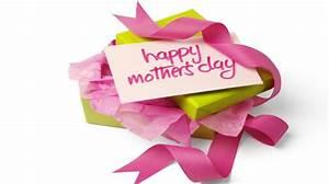 5 ide untuk membuat ibu gembira saat Hari Ibu di Thailand