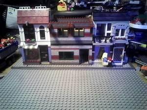 Welche Heizung Bei Neubau : haus neubau 39 brickroad 321 39 lego bei ~ Articles-book.com Haus und Dekorationen