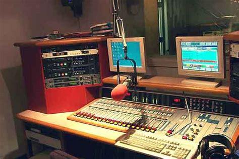 Radio Console, Wheatstone Console,broadcast Console,radio