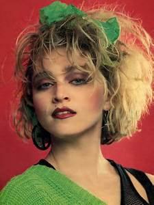 41 Best 80S Makeup images in 2019  80s makeup Makeup