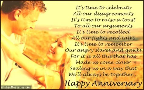 anniversary quotes  husband quotesgram