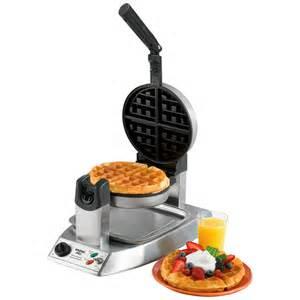 Tamahagane Kitchen Knives Waring Pro Stainless Steel Flip Belgian Waffle Maker Cutleryandmore