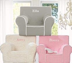 pottery barn anywhere chair age best 25 pottery barn bedrooms ideas on