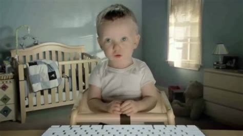 trade baby funniest ad  youtube