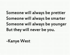Kanye West quote | Gd sayings n tatts etc | Pinterest