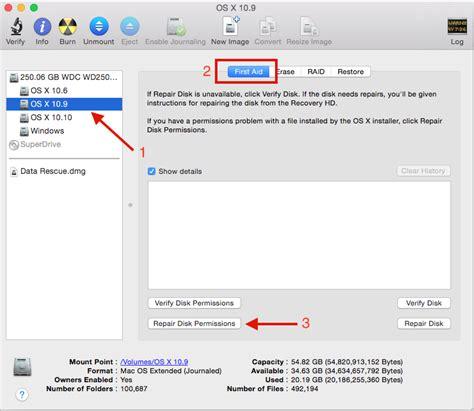windows top bar missing how to fix icon toolbar missing on finder menubar desktop