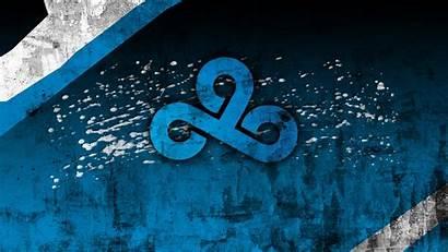 Cs Cloud9 Wallpapers Cloud Csgo Lol Esport