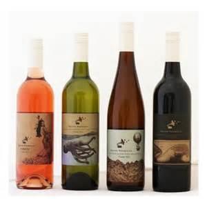 wine label design beautiful wine label designs paperblog