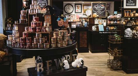 white barn candle company white barn candle co works