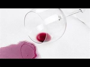 Enlever Tache De Vin Rouge : comment nettoyer tache de vin rouge la r ponse est sur ~ Melissatoandfro.com Idées de Décoration