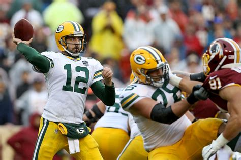 enemy lines raiders  packers  questions
