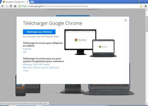 telecharger picasa mac gratuit
