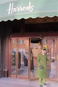 Shops Like Harrods : harrods set to open stores internationally ~ Bigdaddyawards.com Haus und Dekorationen