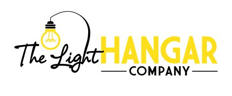 Light Company In by The Light Hangar Company Llc Home Page