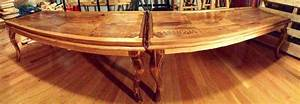 Wine Crate Carpentry Tables Home Decor for Foodies and
