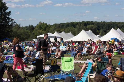 Breakaway music festival 2021 in grand rapids, mi on aug. Crowd 2014 Wheatland Music Festival Remus, MI September 07… | Flickr