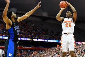 Syracuse Basketball: Tyus Battle has no NBA Draft Stock?