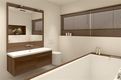 kosten neues bad badsanierung planen 10 tipps zum kosten sparen