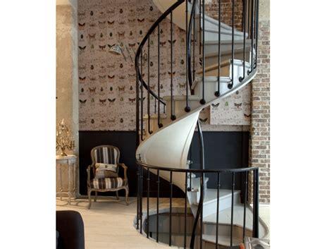 quel est votre style d escalier d 233 coration