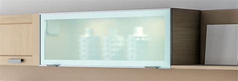 cuisine meubles bas porte vitrée sagne cuisines