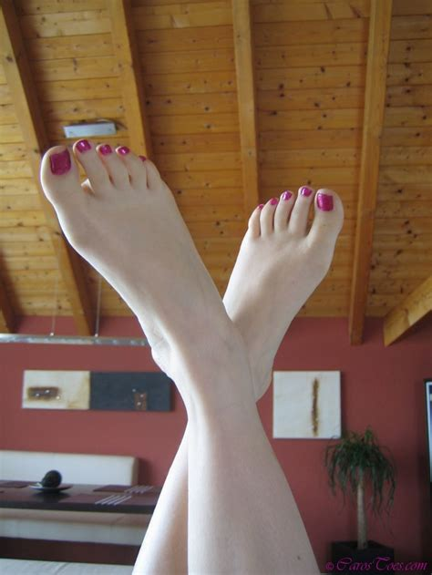 Best Images About Feet I Love On Pinterest Sexy