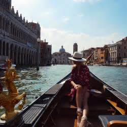 Venice Boat Pass Prices by Guide To Venice Blair
