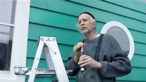 behr paint tv spot true to hue ispot tv