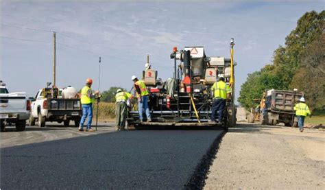Highway Contractor  Equipment World  Construction. Lpn Classes In Philadelphia Find Baby Sitter. Fine Dining Ocean City Md Joint Pain Pictures. Polaris Neighborhood Chiropractic. Pci Service Provider Level 1. Business Proofreading Services. California Auto Liability Insurance. Bs Degree In Business Management. Pull Your Credit Report Mohave Sportsman Club
