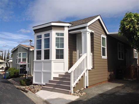Manufactured Homes California by Ferris Homes Northern California Manufactured Homes Dealer