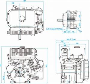 Yamaha Mz360 Engine Wiring Diagram