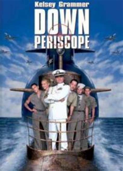 download filme por agua abaixo 1996
