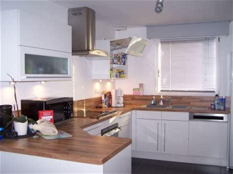 installer une cuisine 233 quip 233 e quamikaze