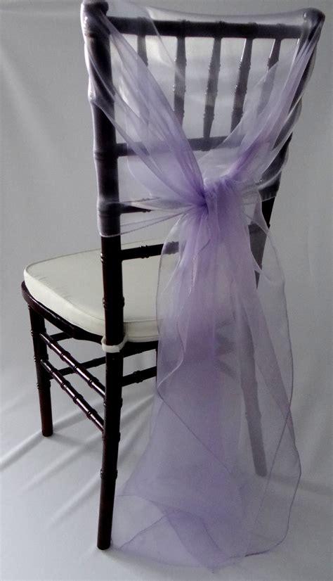 chiavari chairs discount chair covers chiavari chairs