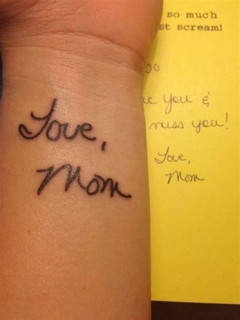 meaningful tattoos   guaranteed  inspire  animals   love pinterest
