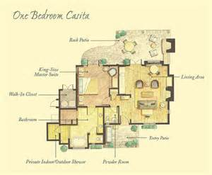 italian villa house plans floor plans mayacama casitas timbers collection