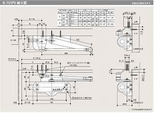 Ryobi Doorman Manual  U0026 Found A Small Compact Door Lior