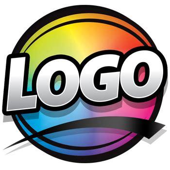 Home Design Studio Pro Mac by Logo Design Studio Pro For Mac Powered By Kayako Help