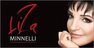 Liza minnelli — we are the champions 06:45. Tom Chaits' Stage and Cinema review of