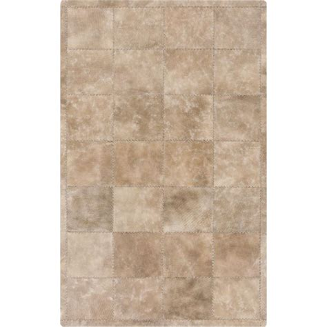 artistic weavers marshall taupe  ft   ft indoor area rug   home depot