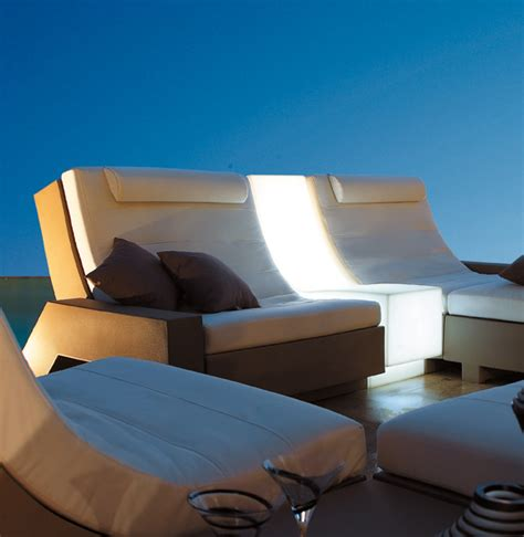 patio things indoor outdoor furniture by sifas