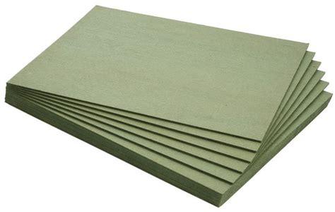 sous couche fibre de bois brico d 233 p 244 t