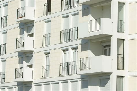 Apartment Owners Association Ontario by Ontario To License Condo Managers Rem Real