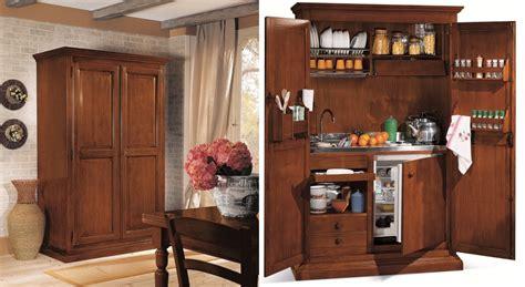 armadio dispensa per cucina armadio cucina in legno massiccio