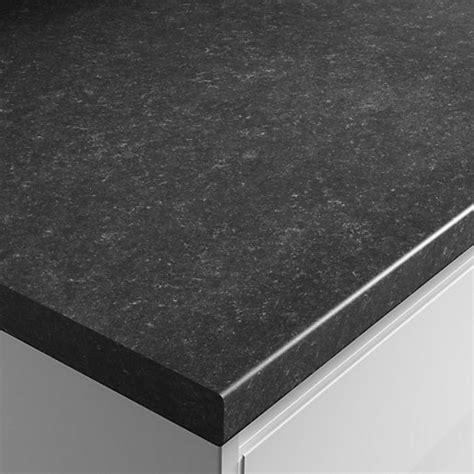 wickes textured laminate worktop lima granite effect