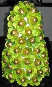 Süßigkeiten Baum Selber Machen : weihnachtsbaumschmuck im maritimen stil aus muscheln und andere ideen ~ Orissabook.com Haus und Dekorationen