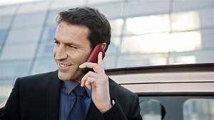 Dacia Service Client : contact service client num ro de t l phone dacia ~ Medecine-chirurgie-esthetiques.com Avis de Voitures
